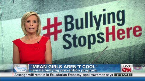 impact kaye bullying_00002315