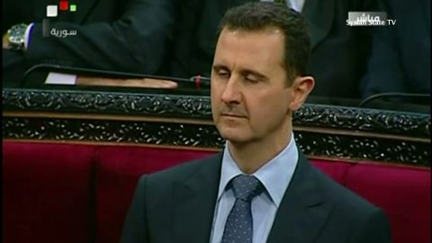 gps fareeds take syria_00023408