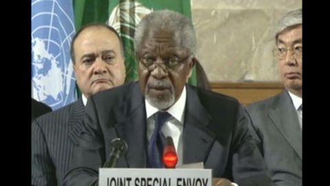 kofi annan Syria Action meeting declaration_00004501