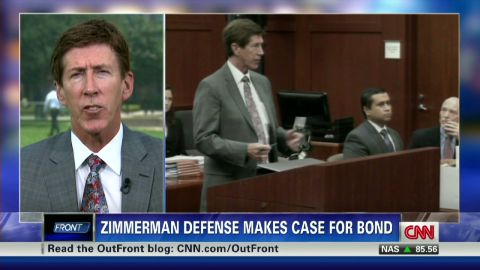 exp EB Zimmerman bond hearing_00002001
