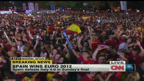 cnni spain wins euro 2012 snell goodman_00002905