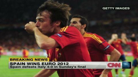 spain.euro.champs_00005224