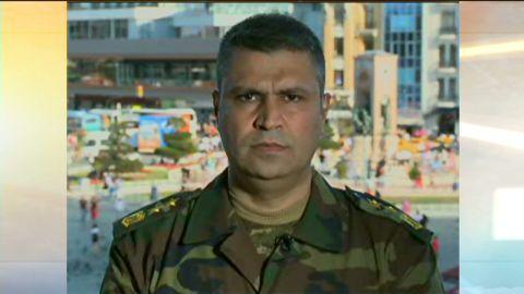 exp Syrian.military.defector.amanpour_00002019