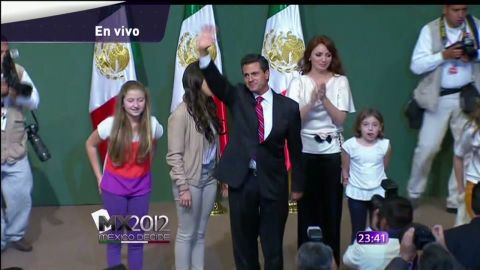 pkg marquez mexico victory speech_00002319