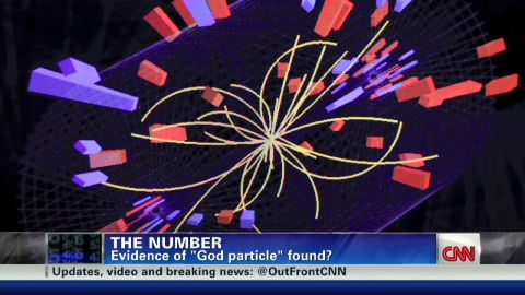 exp EB The Number God Particle_00005412
