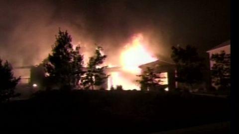 tsr dnt spellman firefighter emotional over wildfires_00004017