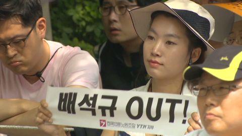 Hancocks s. korea free speech_00022323