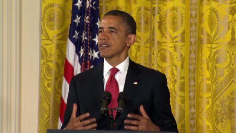 sot obama immigration reform_00000517