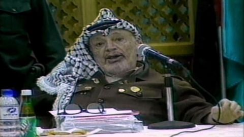 labott arafat death investigation _00000201