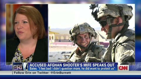 exp EB Sgt. Robert Bales wife comes OutFront_00015605