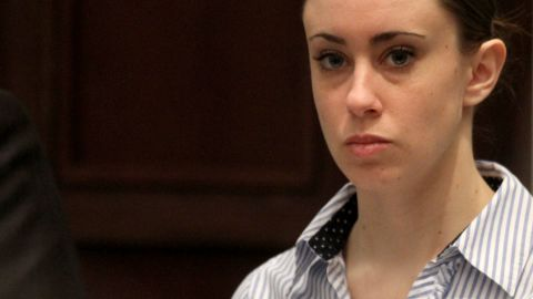 <strong>June 30, 2011: </strong>By the end of June 2011, both the prosecution and the defense had rested their cases. Casey Anthony never testified.