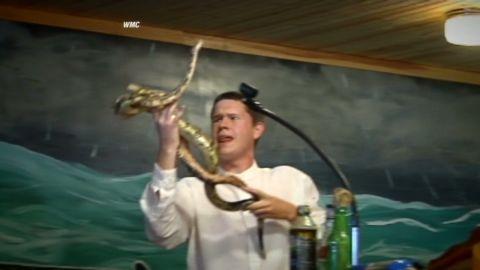 dnt snakehandling church_00015226