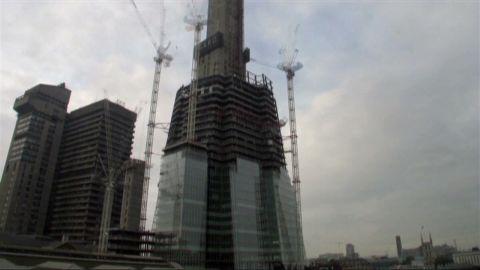 shard construction time lapse_00001918