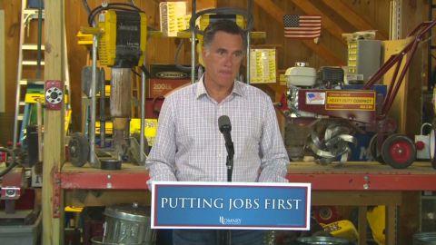 bts sot romney june 2012 jobs report_00004923