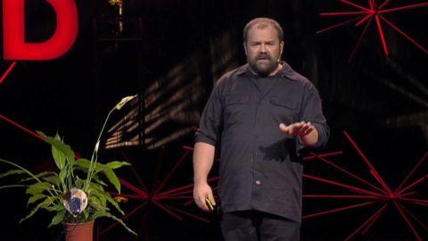 TED massimo banzi arduino_00012929