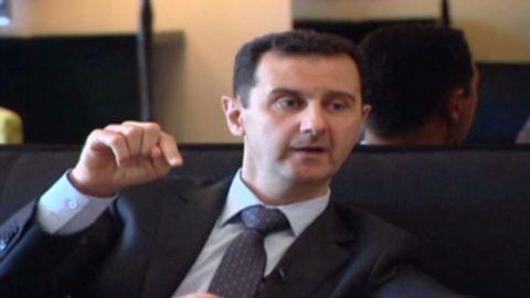 watson syria turkish government_00003527
