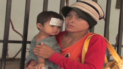 bpr cambodia illness richner_00010201