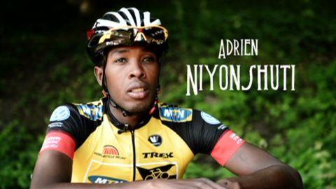 human hero adrien niyonshuti rwanda_00001018