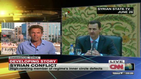 watson.syrian.defection_00004721