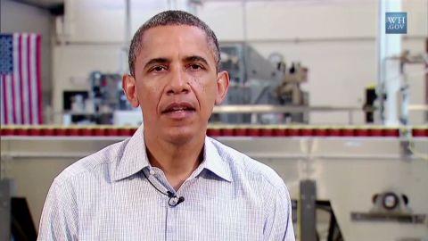 obama.weekly.address.07.07_00012708