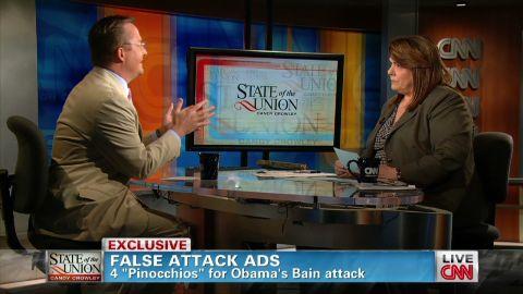 exp sotu.robert.gibbs.obama.attack.ads.romney.bain_00002601