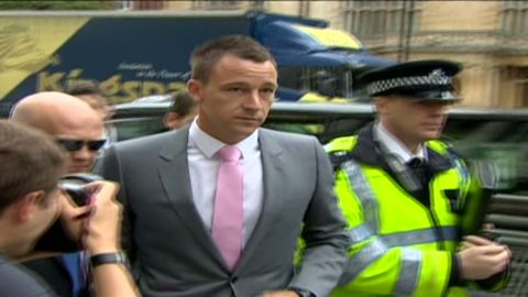 vo john terry court arrival_00000601