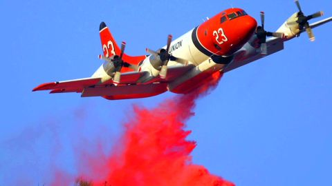 marciano.wildfires.parked.planes_00010313