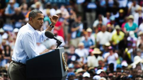"""Sanchez says Barack Obama's """"concessions"""" to Havana are making it more difficult for the Castro regime to maintain its anti-American rhetoric."""