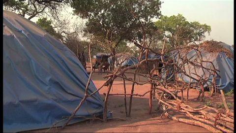 pkg mckenzie south sudan growing pains_00013716