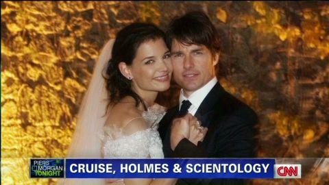 pmt scientology tomkat and church statement_00005216