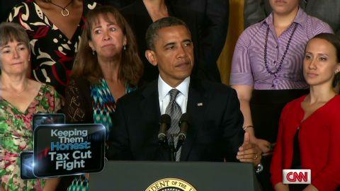 ac kth obama tax cuts_00002123