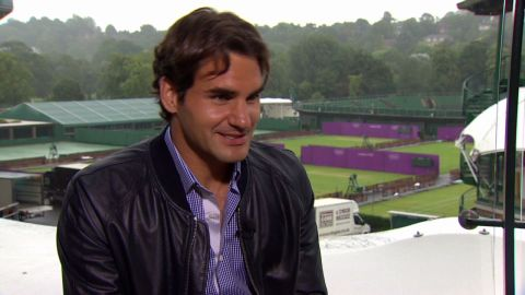 tennis roger federer intv becky anderson_00012730