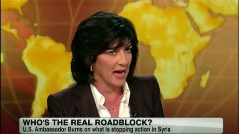 exp amanpour us elections syria a_00022001
