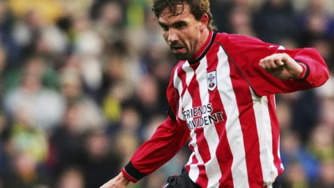 Former Southampton defender Claus Lundekvam has claimed there was widespread spot-fixing in the English Premier League. Lundekvam told a Norwegian television channel he and fellow players would bet on minor details of games, such as when the first throw-in would be taken.
