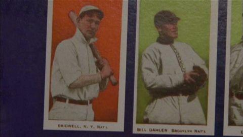 dnt oh rare baseball cards found_00010816