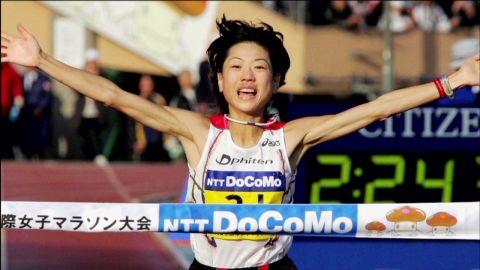 human hero naoko takahashi_00010723