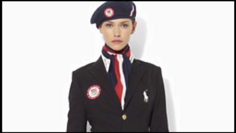 tsr sylvester dnt u.s. olympic uniforms _00013509