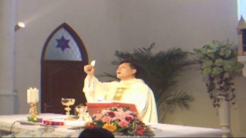 vo beijing china christianity_00011404