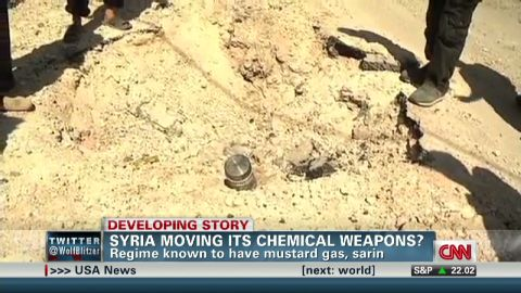 exp Syria's chemical weapons_00002001