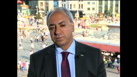 gps bts sieda on the massacre in Syria _00003825