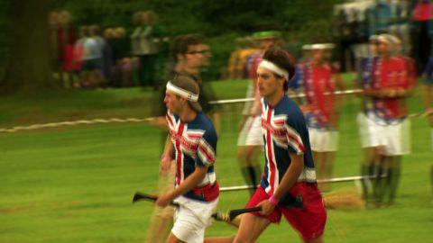 quidditch.as.a.sport_00003302