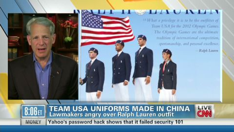 exp point israel olympic uniform controversy_00002001