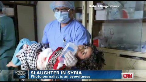 ac syria robert king_00011313