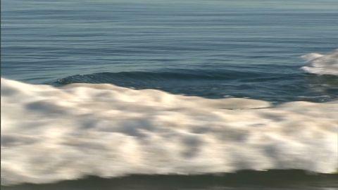Erin marquez dnt Arctic Oil Race _00015423