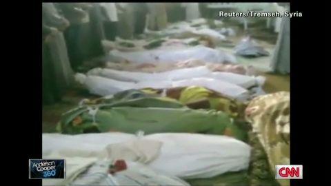 ac syria massacre zaidoun _00003430