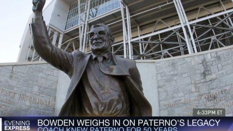 evexp bowden paterno report statue_00003302
