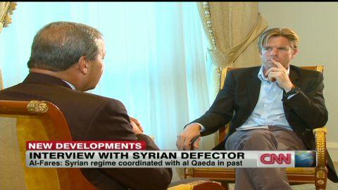Idesk watson syria defector intv part 2_00023003