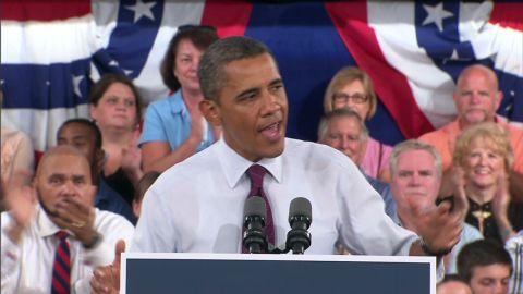 sot obama cincinnati ohio romney create jobs overseas_00013525