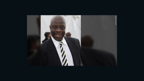 """Comedian and former """"Good Times"""" star Jimmie Walker recounts his path to success in a memoir called """"Dyn-o-mite."""""""
