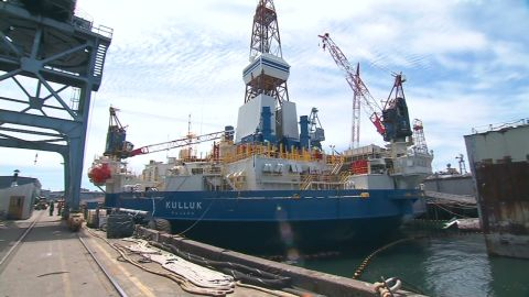 EB dnt marquez shell oil arctic_00022429